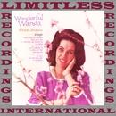 Wonderful Wanda (HQ Remastered Version)/Wanda Jackson