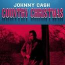 Johnny Cash - Country Christmas/Johnny Cash