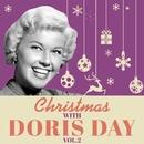 Christmas With Doris Day Vol. 2/Doris Day