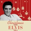 Christmas With Elvis Vol. 2/Elvis Presley