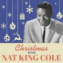 """Christmas With Nat King Cole/Nat """"King"""" Cole"""