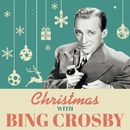 Christmas With Bing Crosby/Bing Crosby