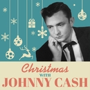 Christmas With Johnny Cash/JOHNNY CASH