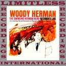The Swinging Herman Herd-Recorded Live (HQ Remastered Version)/Woody Herman
