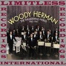 The Thundering Herds (HQ Remastered Version)/Woody Herman