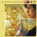 Taking A Chance On Love/Simone