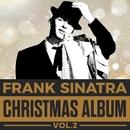 Frank Sinatra - Christmas Album Vol. 2/Frank Sinatra