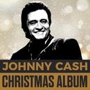 Johnny Cash - Christmas Album/Johnny Cash