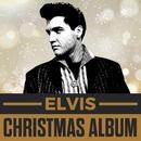 Elvis - Christmas Album/Elvis Presley