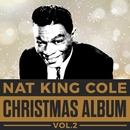 Nat King Cole - Christmas Album Vol. 2/Nat King Cole