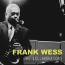 The Collaborations/Frank Wess