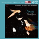 Fantasy/Harold Mabern Trio