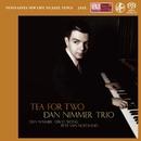 Tea For Two/Dan Nimmer Trio
