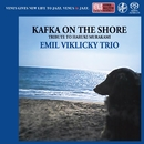 Kafka On The Shore/Emil Viklicky Trio