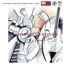 Manhattan Reverie/Richie Beirach Trio