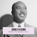 Classic Jazz Archive, vol.2/Jimmie Lunceford