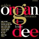 Golden Organ Favorites/Lenny Dee