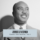 Classic Jazz Archive, vol.1/Jimmie Lunceford