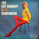 The Ray Conniff Hi-Fi Companion/Ray Conniff