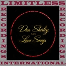 Don Shirley Plays Love Songs (HQ Remastered Version)/Don Shirley