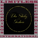 Don Shirley Plays Gershwin (HQ Remastered Version)/Don Shirley