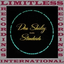 Don Shirley Plays Standards (HQ Remastered Version)/Don Shirley