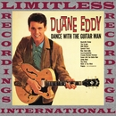 Dance With The Guitar Man (HQ Remastered Version)/Duane Eddy