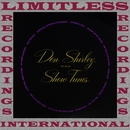 Don Shirley Plays Show Tunes (HQ Remastered Version)/Don Shirley