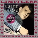 21 Greatest Guitar Hits (HQ Remastered Version)/Duane Eddy