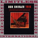 Don Shirley Trio (HQ Remastered Version)/Don Shirley