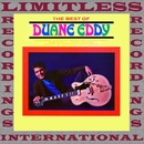 The Best Of Duane Eddy (HQ Remastered Version)/Duane Eddy