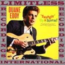 """Twangin'"" Up A Storm! (HQ Remastered Version)/Duane Eddy"
