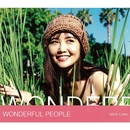 Wonderful People/飯島 真理