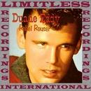Rebel Rouser (HQ Remastered Version)/Duane Eddy