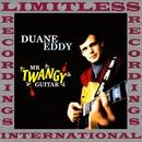 Mr. Twangy Guitar (HQ Remastered Version)/Duane Eddy