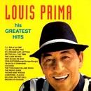 His Greatest Hits/Louis Prima