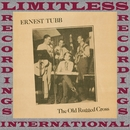The Old Rugged Cross (HQ Remastered Version)/Ernest Tubb
