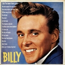 Billy/Billy Fury