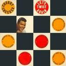 Let's Twist Again/Chubby Checker