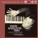 Waltz For Debby/David Hazeltine Trio