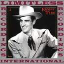 Let's Say Goodbye Like We Said Hello, Vol. 2 (HQ Remastered Version)/Ernest Tubb