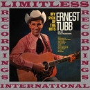 My Pick Of The Hits (HQ Remastered Version)/Ernest Tubb