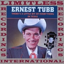 There's A Little Bit Of Everything In Texas, Old Time Radio Brodcasts (HQ Remastered Version)/Ernest Tubb