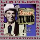 Texas Troubadour The Hits, Vol. 3, Blue Eyed Elaine (HQ Remastered Version)/Ernest Tubb