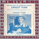 Anthology Of Country Music, Live Transcripts (HQ Remastered Version)/Ernest Tubb