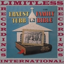 The Family Bible (HQ Remastered Version)/Ernest Tubb