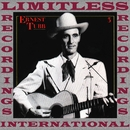 Let's Say Goodbye Like We Said Hello, Vol. 3 (HQ Remastered Version)/Ernest Tubb