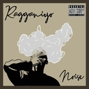 Ragganiyo/NOISE