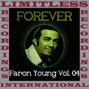 Forever Faron Young, Vol. 4 (HQ Remastered Version)/Faron Young