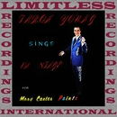 Sings On Stage For Mary Carter Paints (HQ Remastered Version)/Faron Young